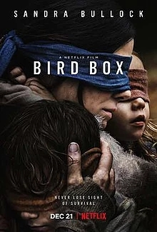 220px-Bird_Box_poster