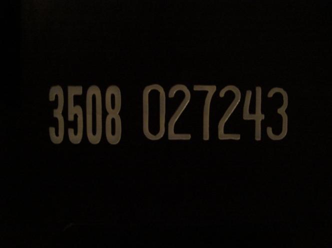 3099905532_fa2bc13682_o